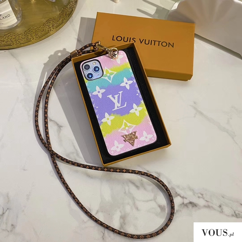 お洒落な lv ルイヴィトン iphone11ケース iphone se2ケースiphone11プロ/iphone11pro maxカバー ヴィ ...