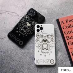 ファッションkenzo ケンゾー iphone11 proケース iphone se2ケースiphone11ケース iphone xr/11pro max ...