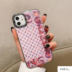 軽量Louis Vuitton ルイヴィトン iphone11ケース iphone11 proケースiphone se2 iphone11pro maxケース ...