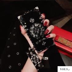 潮流ブランドChrome Heartsクロムハーツ iphone11 proカバー iphone se2ケースiphone11ケース iphone12 ...