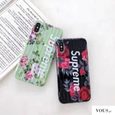 街頭風supreme シュプリーム iphone11ケース iphone11 proカバーiphone se2予約 iphone11pro maxケース ...