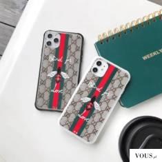 お洒落なgucci グッチ iphone11ケース iphone se2/12ケースiphone11プロ/iphone11pro maxカバー グッチ ...