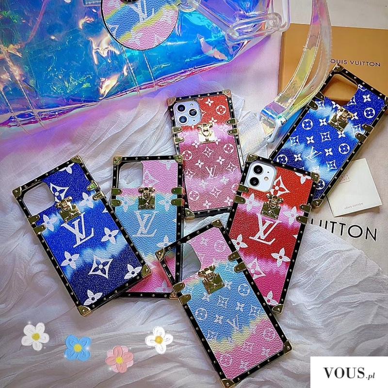 上品Louis Vuitton ルイヴィトン iphone11ケース iphone se2ケースiphone11プロ/iphone11pro maxカバー ...