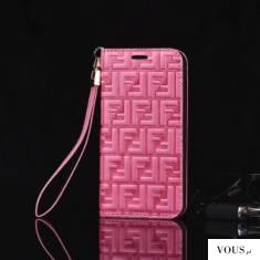 FENDI風 フェンデイ iphone11 proケース iphone se2ケースiphone11ケース iphone xr/11pro maxケース G ...