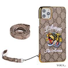 可愛いgucci グッチ iphone11/12ケース iphone11 proケースiphone se2 iphone11pro maxケース Galaxy S ...