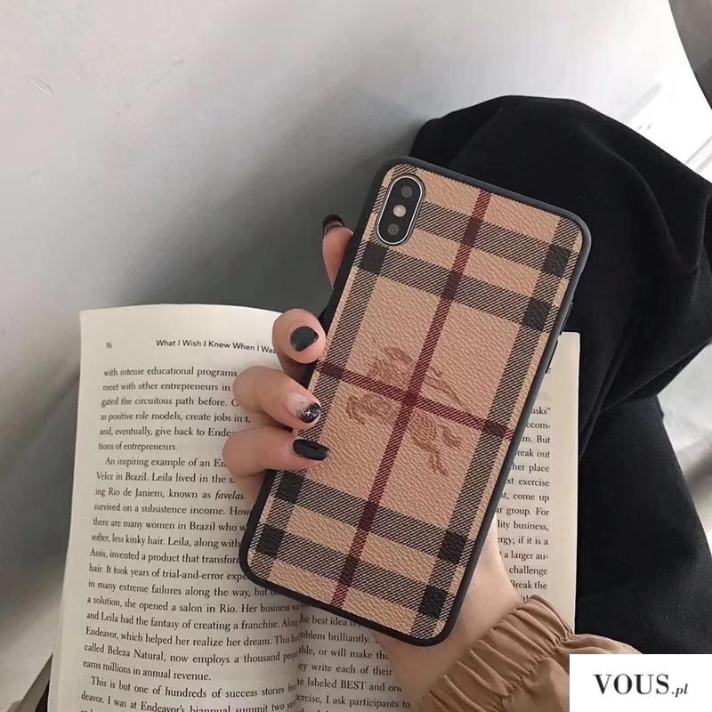 オリジナルなBurberry バーバリー iPhone11ケースiphone se2ケースiphone11 proケース iPhone xr/11pro ...