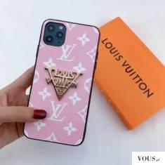 上品 lv ルイヴィトン iphone11ケース iphone se2/12ケースiphone11プロ/iphone11pro maxカバーヴィト ...