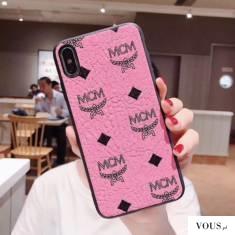 上品エムシーエム iPhone11ケースiphone se2ケースMCM iphone11 proケース iPhone xr/11pro maxケースG ...