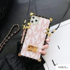 高品質Michael Kors マイケルコース iPhone11ケースiphone se2ケースiphone11 proケース iPhone xr/11p ...