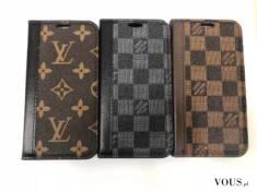 お洒落な手帳型 lv ルイヴィトン iphone11/12ケース iphone11プロケースiphone se2 iphone11pro maxケ ...