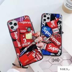 アメリカブランド supreme シュプリーム iphone11ケース iphone11 proカバーiphone se2 iphone11pro ma ...