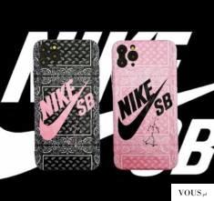 定番NIKE ナイキ iPhone11ケースiphone se2ケースiphone11 proケース iPhone xr/11pro maxケースGalaxy ...