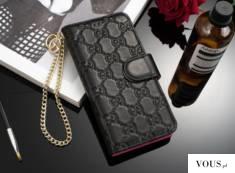 華奢手帳型gucci グッチ iphone11ケース iphone11プロ手帳型カバーiphone se2 iphone11pro maxケース G ...