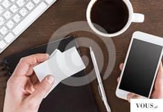 https://www.jammer-shop.com/fr/brouilleur-telephone.html  Portable Bloqueur GSM 3G 4G CDMA DCS P ...