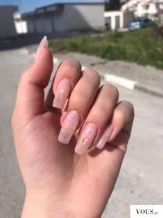 biotebal mocne paznokcie