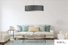 Główne oświetlenie Twojego domu powinno nosić znamiona bezpieczeństwa i najwyższej jakości! W tą ...