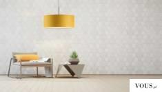 Lampa wisząca SINTRA to oświetlenie pasujące zarówno do klasycznych jak i nowoczesnych wnętrz. P ...