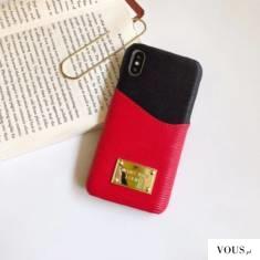 素敵なMichael Kors マイケルコース iphone11 proケース iphone se2ケース アイフォン11ケース iphone1 ...