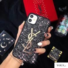 オシャレなYves Saint Laurent イブサンローラン iphone11 proケース iphone se2ケース アイフォン11ケ ...