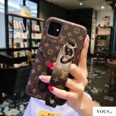 独特なLouis Vuitton/ルイヴィトン iphone11ケース iphone11プロ/12pro max手帳型カバーアイフォンse2  ...