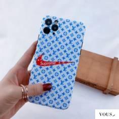 運動風 nike ナイキ iphone11 proケースシュプリーム iphone se2ケース ルイヴィトンアイフォン11ケー ...