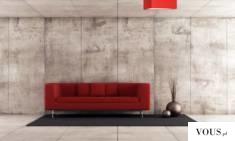 Uniwersalny plafon ALABAMA w geometrycznym kształcie kwadratu o wymiarach 40 cm x 40 cm x 20 cm. ...