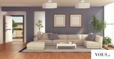 Lampa sufitowa ALBA to uniwersalny plafon w kształcie kwadratu. Prosty, stylowy i elegancki. Sol ...