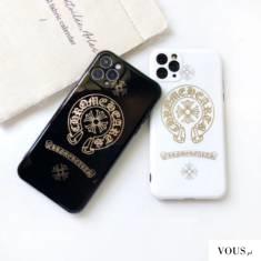ブランドChrome Hearts クロムハーツ iPhone11ケースiphone se2/12ケースburberryアイフォン11 proケー ...