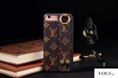Louis Vuitton/ルイヴィトン iphone11ケース アイフォン11プロ/12pro max手帳型カバーiphone se2 iphon ...