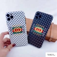 新作gucci グッチ iphone11ケース アイフォン11プロ/12pro max手帳型カバー iphone se2 iphone11proマ ...