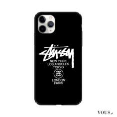 潮流stussy ステューシー iPhone11ケースiphone se2/12ケース アイフォン11 proケース iPhone11pro max ...