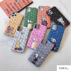 個性潮流 goyard ゴヤール iPhone11ケースiphone se2/12ケースアイフォン11 proケース iPhone11pro max ...