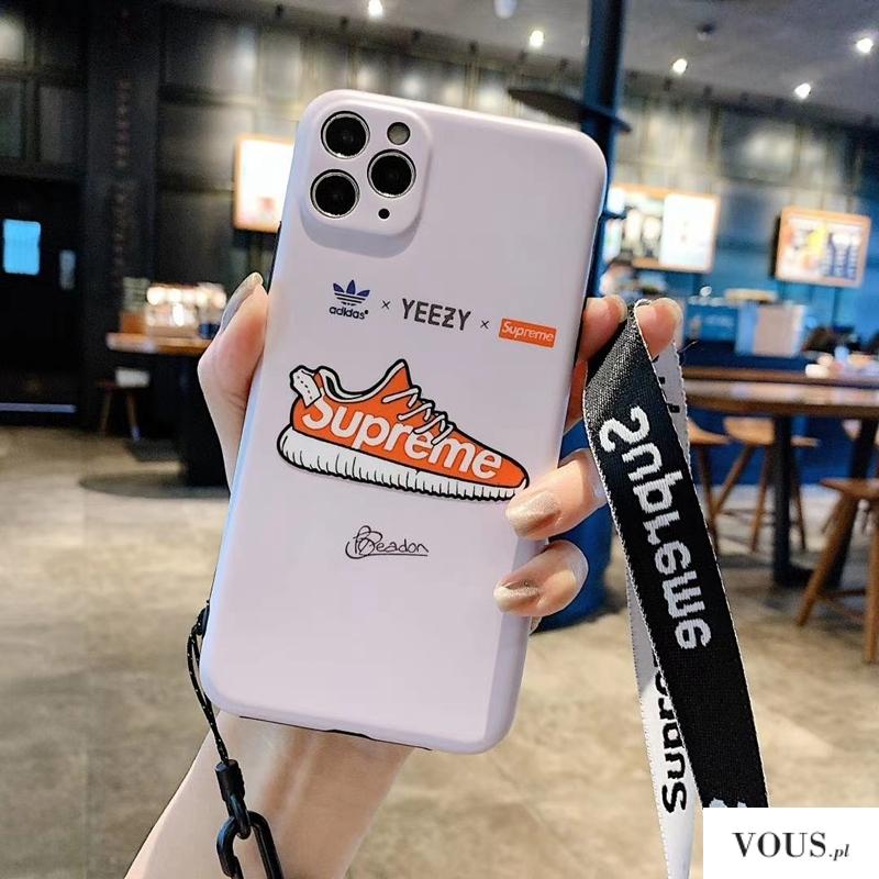 オシャレなsupreme シュプリーム iphone11ケース アイフォン11プロ/12手帳型カバー iphone se2 iphone1 ...