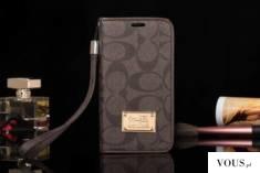 高品質手帳型カバーcoach コーチ iphone11 proケース iphone se2ケース アイフォン11ケース iphone12/1 ...