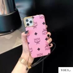 素敵なMCM エムシーエム iPhone11ケースiphone se2/12ケース balenciaga アイフォン11 proケース iPhon ...