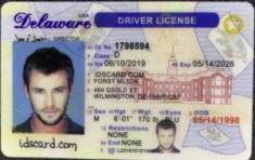 Fake IDs – Buy Best Fake ID Maker for Sale Online | IDscard.com