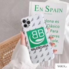 ブランドbalenciaga バレンシアガ iphone11 proケース iphone se2ケース アイフォン11ケース iphone12/ ...