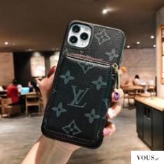 高品質Louis Vuitton/ルイヴィトン iphone11ケース iphone se2/12ケースアイフォン11プロ/iphone11pro  ...