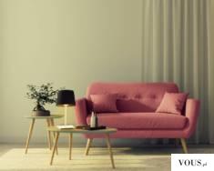 Lampka stołowa GENUA GOLD spełni wszelkie oczekiwania estetyczne jakie tylko można sobie postawi ...