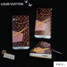 ルイヴィトン iPhone12/11pro maxケース ブラント ヴィトン アイフォン11/11proケース http://ip10case ...