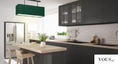 Lampa KORFU to przede wszystkim geometryczny abażur, który rozprasza światło lekko i finezyjnie, ...