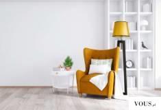 Lampa podłogowa KOS MIRROR doskonały wybór dla wielbicieli nowoczesnego designu i ekologii. Drew ...