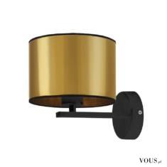 Lampa ścienna MEDELIN MIRROR nie ma jednego miejsca przeznaczenia – doskonale prezentować  ...
