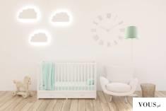 Lampy stojące stanowią idealne poszerzenie wyposażenia oświetleniowego wnętrza. Model PALERMO sp ...