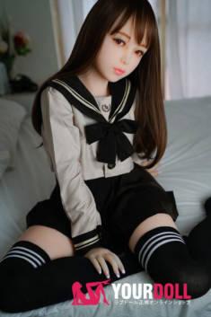 PiperDoll Akira 150cm Bカップ ラブドール リアル – Your Doll