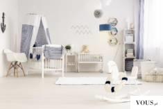 Lampa stojąca BARI to idealny pomysł na dodatkowe źródło światła w pokoju dziecięcym. Lampa nada ...