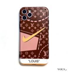 素敵なブランドnike ナイキ Louis Vuitton ルイヴィトン iPhone11ケースiphone se2/12ケース アイフォ ...
