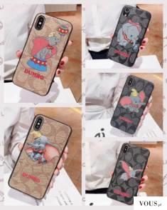 可愛いcoach コーチ iphone11 proケース iphone se2ケース iphone11ケース iphone12/11pro maxケース  ...