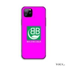 ブランドbalenciaga バレンシアガ iPhone11ケースiphone se2/12ケース アイフォン11 proケース iPhone1 ...