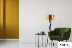 Lampa podłogowa ELX MIRROR uosabia w swej minimalistycznej formie wszystkie współcześnie obowiąz ...